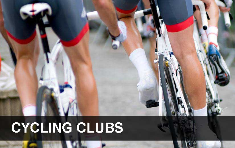 cycling_clubs_edit