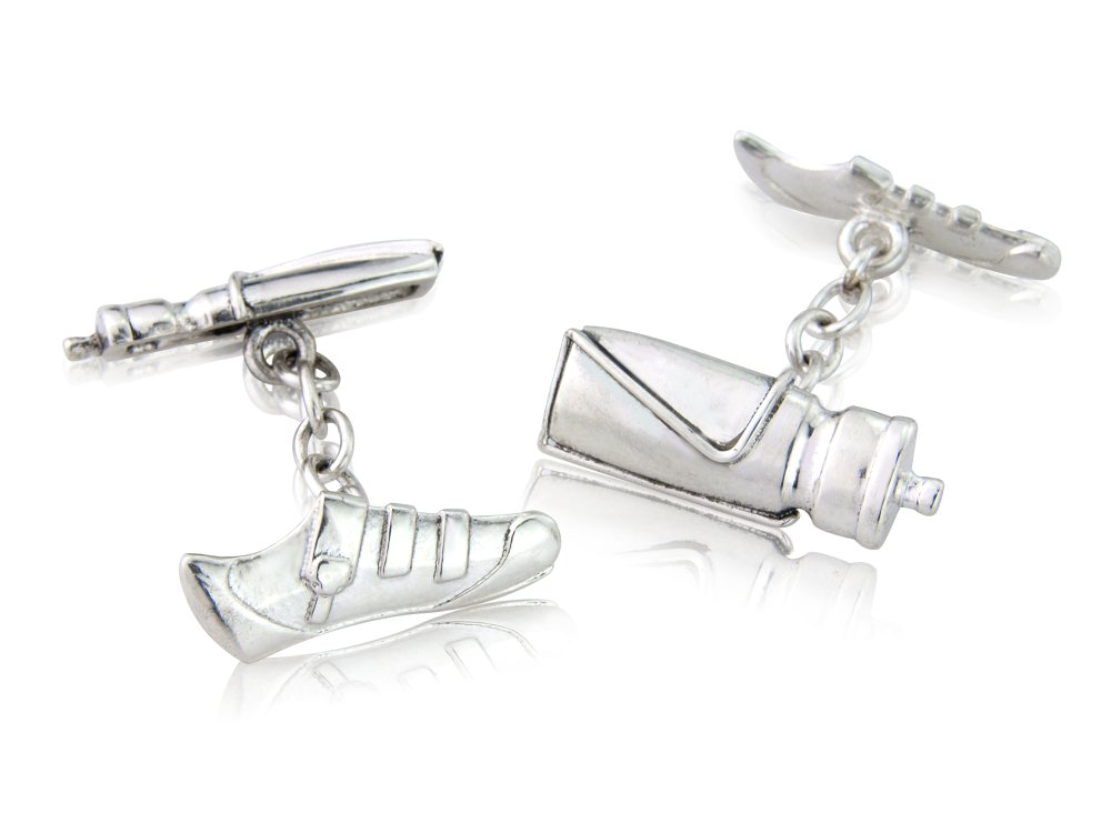 your-kit-cufflinks__86050_zoom