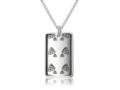 Cycling Club jewellery gifts 3