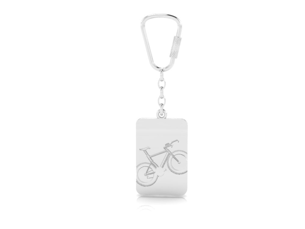 Time trial cycling jewellery 6