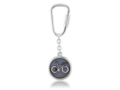 Track cycling Jewellery Gifts 3