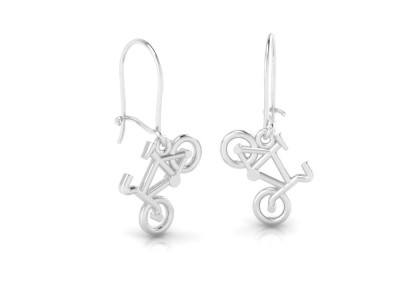 bicycle-drop-earrings__22069_std