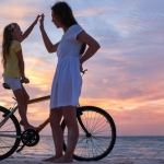 Mothers Day Cycling Gifts